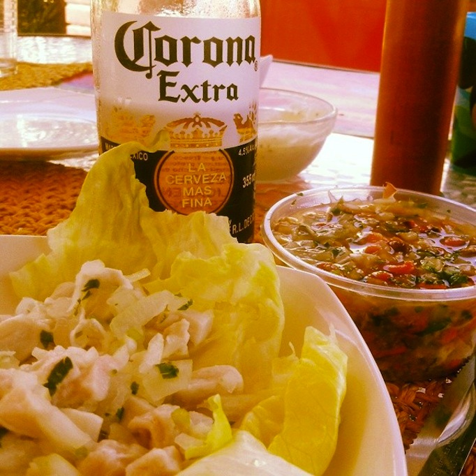 ceviche_and_seafood