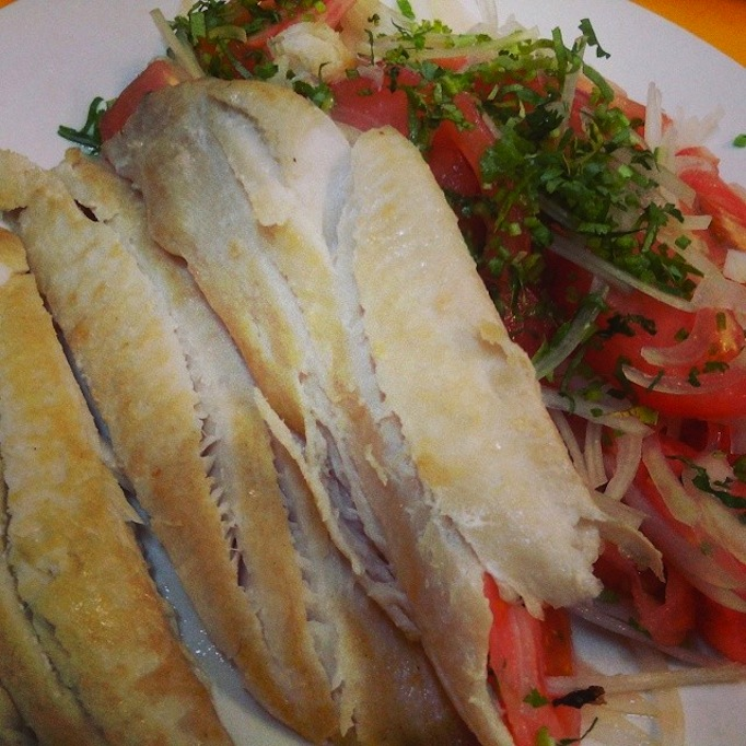 fish_and_chilean salad