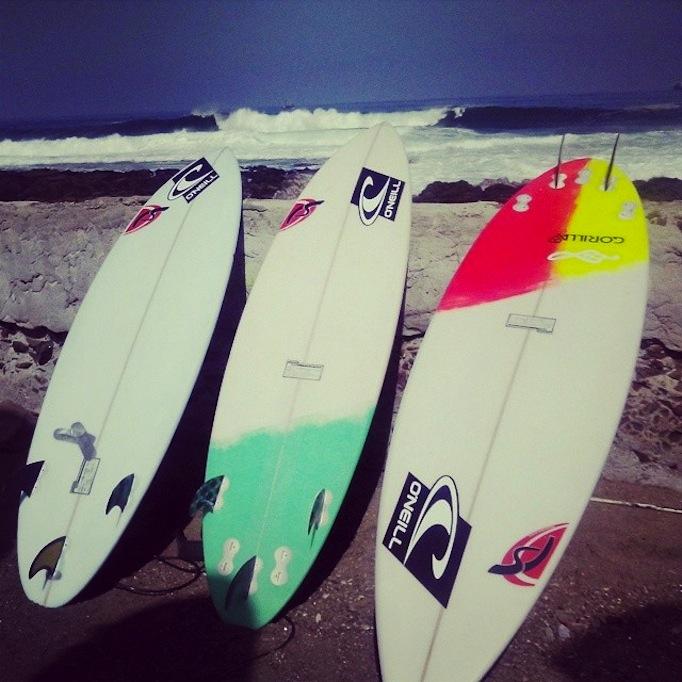 la_exisla_surf
