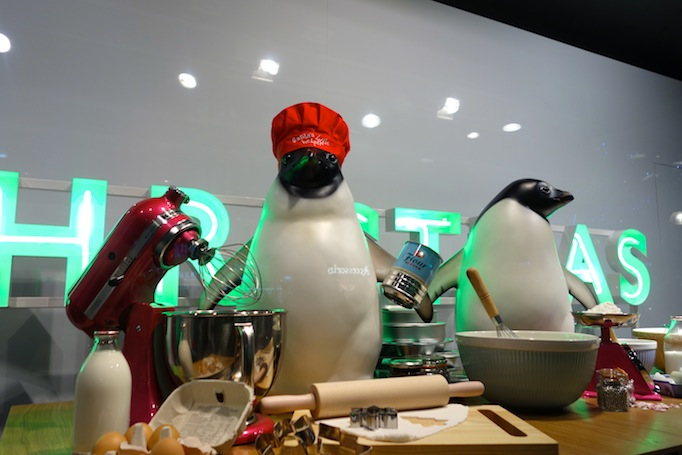 fileoxford street john lewis store christmas. londonu0027s christmas lights oxford street fileoxford john lewis store