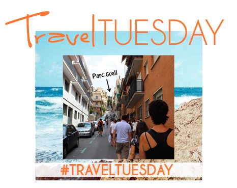 traveltuesdayspotlight_barcelona