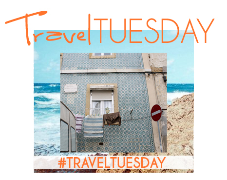 traveltuesdayspotlight_lisbon (1)