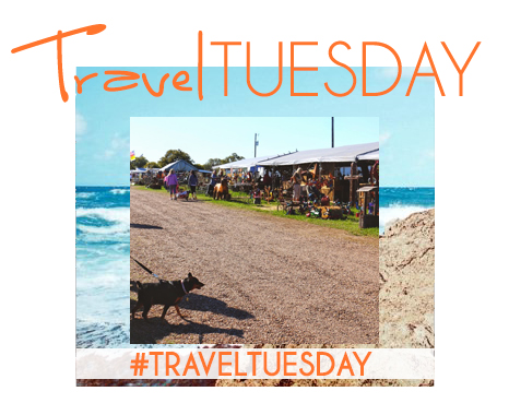 traveltuesdayspotlight_antiques