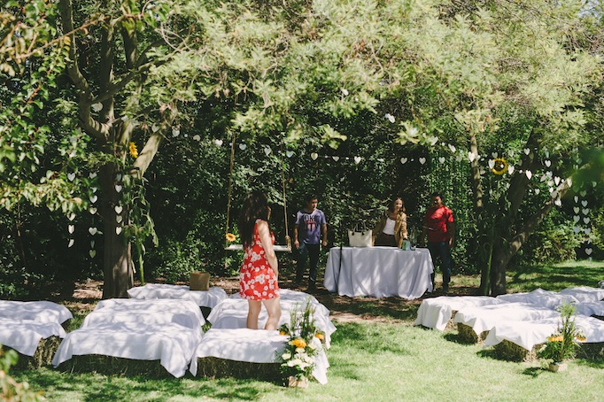 Matrimonio Marcella y Carlos 0169