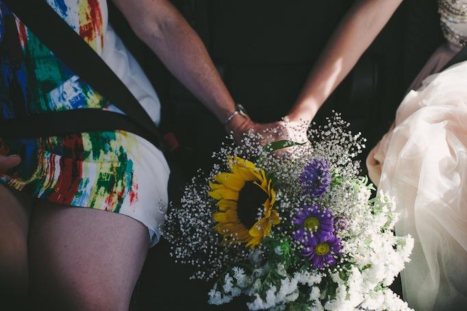 Matrimonio Marcella y Carlos 0221