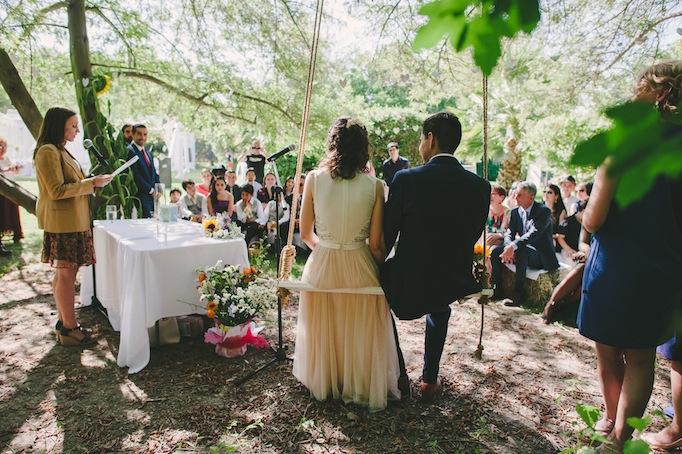 Matrimonio Marcella y Carlos 0347