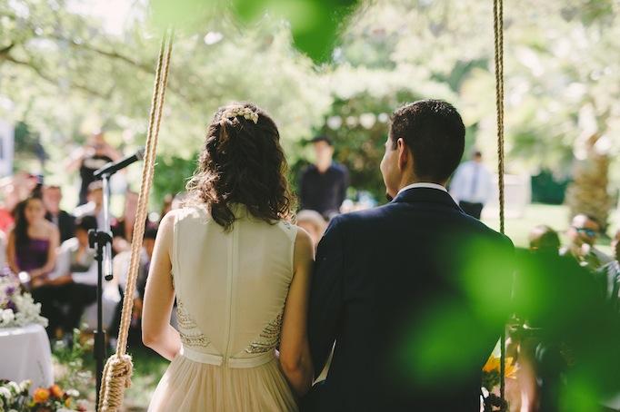 Matrimonio Marcella y Carlos 0351