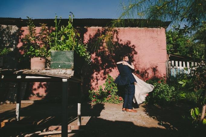 Matrimonio Marcella y Carlos 0589