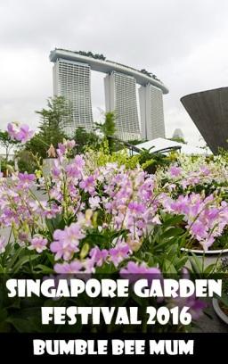 Singapore-Garden-Festival-2016-Bumble-Bee-Mum